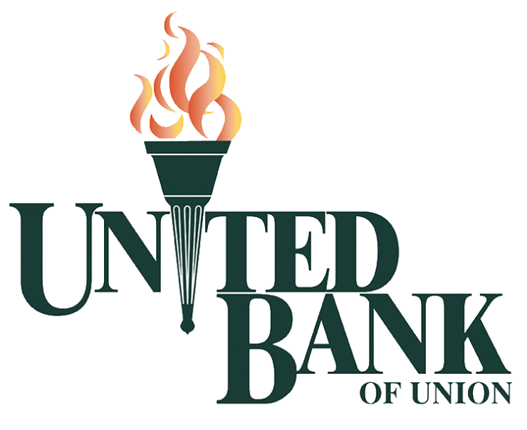 United Bank of Union
